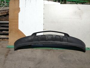 12-15 Chevrolet Equinox OEM Used Front Lower Bumper Cover (BP0701)