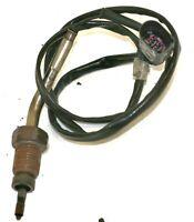 VW GOLF MK6 CAYC Exhaust Gas Temprature Sensor 03L 906 088 BD 03L906088BD
