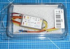 ServoNaut SMR - electronic sound module for Wheelloader, Rupsdozer models