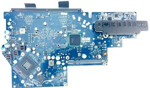 """Apple iMac 24"""" A1225 Mid 2007 Logic Board Replacement MB322LL/A 2.8 820-2110"""