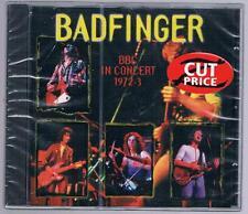 BADFINGER BBC IN CONCERT 1972-3 CD F.C . SIGILLATO!!!