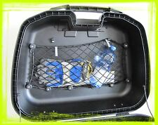 Rete elastica per Bauletto moto - GIVI Top Case TREKKER 52LT