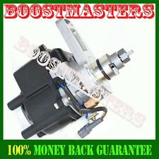 For 87-89 TOYOTA CELICA 3SFE ENGINE 1987-1991 CAMRY 2.0L IGNITION DISTRIBUTOR