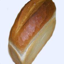 Cocina los alimentos 400g masía Bread Maker harina improver/enhancer 4 máquinas