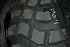 1 Michelin Xml 39585r20 Military