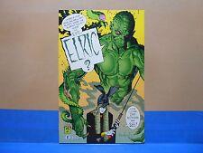 ELRIC OF MELNIBONE - STORMBRINGER #2 - 7 1997 Dark Horse 9.0 NM/VF Uncertified