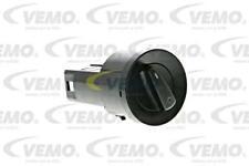 VEMO Switch Headlight Fits VW Bora Estate New Beetle Passat B5.5 1C0941531B
