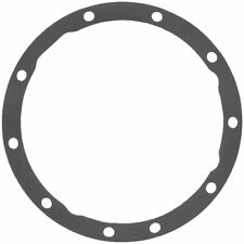 Differential Carrier Gasket Rear Fel-Pro RDS 6583