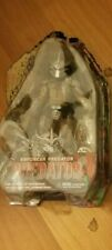 Neca Alien Hunter series Enforcer Predator  action figure 7in