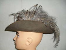 Reproduction Australia Hats Military Collectables