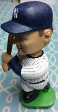 Bobble Head - BABE RUTH - New York Yankees