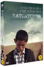Ratcatcher / Lynne Ramsay, Tommy Flanagan, 1999 / NEW