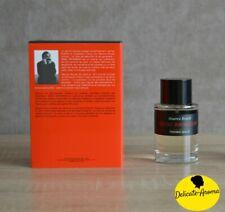 Frederic MalleMusc Ravageur Eau de Parfum 3.4oz/100ml for Women Authentic NEW