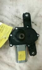 Rear Wiper Motor VIN J 11th Digit Limited Fits 08-17 ACADIA 681846