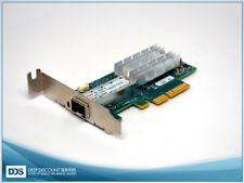 MCX311A-XCAT Mellanox CX311A PCIe3.0x4 (1)10GbE SFP+ NIC