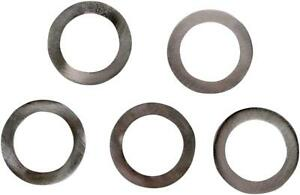 EASTERN MOTORCYCLE PARTS SPACER #35079-80 A-35079-80