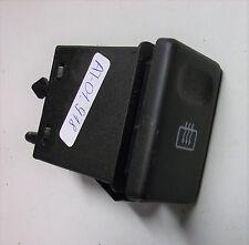Ford Galaxy Schalter Heckklappenheizung 7M5959621B