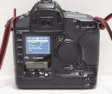 CANON EOS 1DS MK11