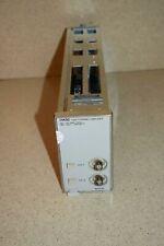 Tektronix 11a32 Two Channel Amplifier Plug In Tp997