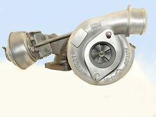 Turbocompresor HONDA CR-V III 2.2 i-CTDi WNBA R06 18900r06e01 759394