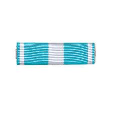 """Barrette Rappel de médaille d'Outre-Mer - """" Médaille Coloniale """" Armée Française"""