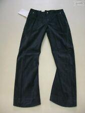 Levi's ingénierie Jeans Slim Bottes Velours Pantalon, W 32/L 30 ! La Twisted