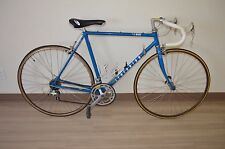 Centurion Lemans 53cm Vintage Road Bike Bicycle 12 Speed with Cinelli Bars