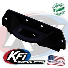 KFI Tow Hook - Polaris General/RZR FRONT #101270