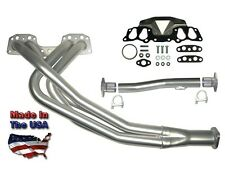 LC Engineering- 1041030 - Street Header Kit 2wd 22R 22RE 1985-1995