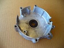 67'-69' Honda SS125 SS125A TWIN / STATOR MOUNTING CASE