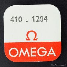 ORIGINAL OMEGA Barrel Arbor #1204 for Omega Cal. 410!