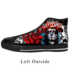 New Dia De Los Deftones Mens Shoes limited RARE ITEMS