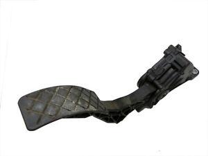 valeur du gaz capteur Pédale d'accélérateur pour Seat Ibiza IV 6J 08-12