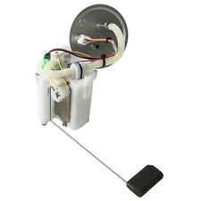 Delphi Fuel Pump Module Assembly FG1203 For Ford Escape & Mercury Mariner 05-07