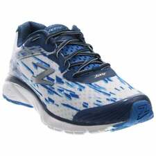 Zoot Sports Solana 2  Casual Running  Shoes - Blue - Mens