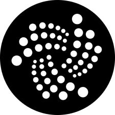 10,000,000 IOTA/MIOTA (10MI)! Direct to your Wallet! Best investment!