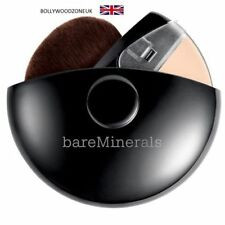 bareMinerals Loose Powder Face Makeup