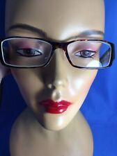 Dolce & Gabbana Eyeglasses DD 1150 556 Tortoise Rectangular Frame 53[]15 135