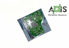 Seagate ST31000640SS HDD Hard Disk circuito stampato SAS 1000GB 9EF248-050