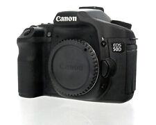 Canon EOS 50d cámara carcasa Camera Housing - 36036