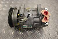 Compresseur Pour Climatisation Climat compresseur Nouveau Delphi tsp0159166