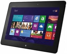"Asus VivoTab RT TF600TL-B1-GR 10.1"" 32GB AT&T locked 4G LTE Wi-Fi Tablet Windows"