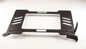 PLANTED SEAT BRACKET FOR 1990-1997 TOYOTA LAND CRUISER 80 SERIES J80 PASSENGER