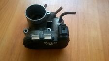 throttle valve VW, Seat, Skoda 1,0i 030133062C 0280750095