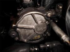 Peugeot 307 SW Estate 1.6 HDI Vacuum Pump