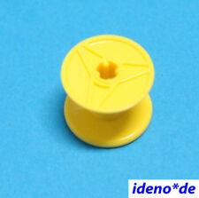 Jeux de construction Lego grues city