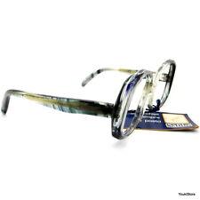 SAFILO occhiali da vista ELASTA 5006 594 52 RARE VINTAGE '70 Made Italy Patented