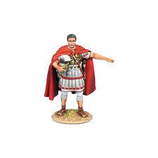 ROM177 Imperial Roman Tribune by First Legion
