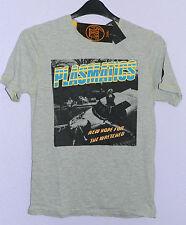 Plasmatics t-shirt (Small) *BNWT* Wendy O Williams PUNK motorhead Lemmy