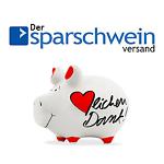 sparschwein-versand